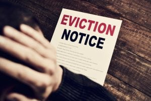 eviction mistakes for landlords to avoid in Florida